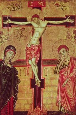 https://imgc.artprintimages.com/img/print/christ-on-the-cross-with-the-virgin-mary-st-john-the-evangelist-and-five-angels_u-l-pw9wbd0.jpg?p=0