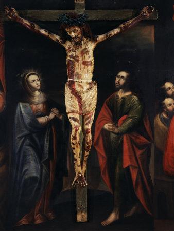 https://imgc.artprintimages.com/img/print/christ-on-the-cross-with-virgin-mary-and-saint-john-painted-17th-century-cuzco-school-peru_u-l-q10w4jj0.jpg?p=0