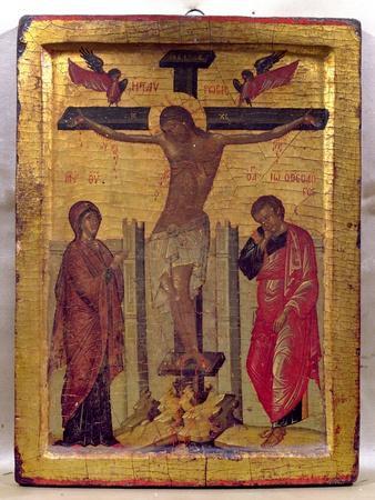 https://imgc.artprintimages.com/img/print/christ-on-the-cross_u-l-p54a380.jpg?p=0