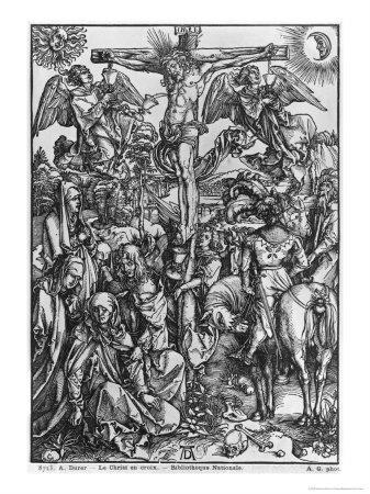 https://imgc.artprintimages.com/img/print/christ-on-the-cross_u-l-p54i3u0.jpg?p=0