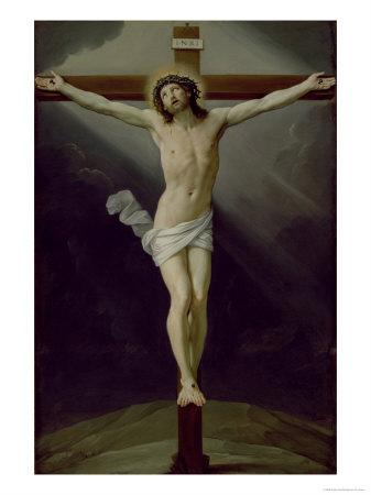 https://imgc.artprintimages.com/img/print/christ-on-the-cross_u-l-p54koa0.jpg?p=0