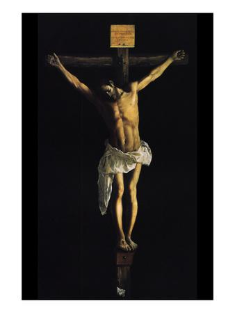 https://imgc.artprintimages.com/img/print/christ-on-the-cross_u-l-pgg0zj0.jpg?p=0