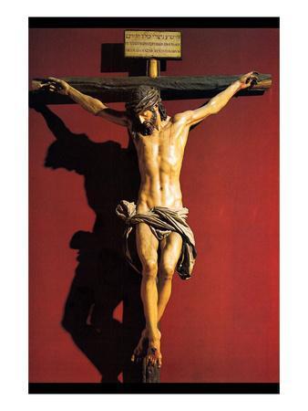 https://imgc.artprintimages.com/img/print/christ-on-the-cross_u-l-pgg5uv0.jpg?p=0