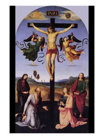https://imgc.artprintimages.com/img/print/christ-on-the-cross_u-l-pgg5vl0.jpg?p=0