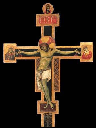 https://imgc.artprintimages.com/img/print/christ-on-the-cross_u-l-pmwip60.jpg?p=0