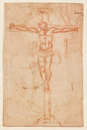 https://imgc.artprintimages.com/img/print/christ-on-the-cross_u-l-pre5lo0.jpg?p=0