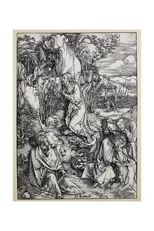 https://imgc.artprintimages.com/img/print/christ-on-the-mount-of-olives-1496-99-woodcut-with-some-old-repairings-in-ink_u-l-pufvkx0.jpg?p=0