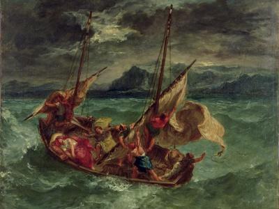 https://imgc.artprintimages.com/img/print/christ-on-the-sea-of-galilee-1854_u-l-plfgzb0.jpg?p=0