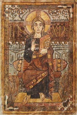 https://imgc.artprintimages.com/img/print/christ-on-the-throne-miniature-from-the-godescalco-gospels-germany-8th-century_u-l-por5rf0.jpg?p=0