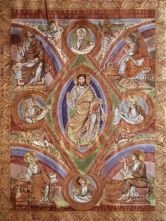 https://imgc.artprintimages.com/img/print/christ-on-the-throne-miniature-from-the-golden-code_u-l-ppxir50.jpg?p=0