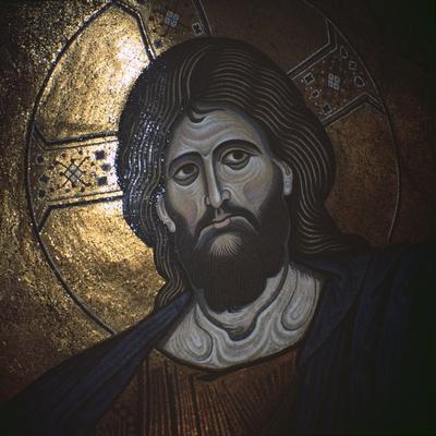 https://imgc.artprintimages.com/img/print/christ-pantocrator-byzantine-12th-century_u-l-plexco0.jpg?p=0