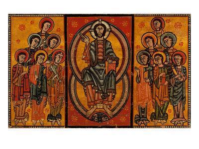 https://imgc.artprintimages.com/img/print/christ-pantocrator-with-apostoles-11th-century-from-church-of-hix_u-l-p6f5070.jpg?p=0
