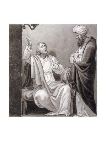 https://imgc.artprintimages.com/img/print/christ-preaching-c1810-c1844_u-l-ptgkxy0.jpg?p=0