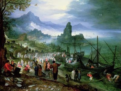 https://imgc.artprintimages.com/img/print/christ-preaching-on-the-sea-of-galilee_u-l-pcehvn0.jpg?p=0