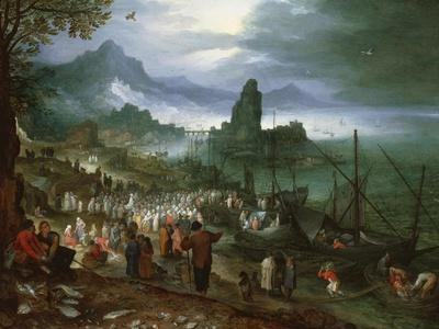 https://imgc.artprintimages.com/img/print/christ-preaching-on-the-sea-of-galilee_u-l-peo90d0.jpg?p=0