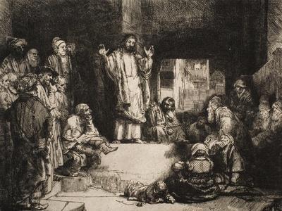 https://imgc.artprintimages.com/img/print/christ-preaching-or-la-petite-tombe-1652_u-l-prokgs0.jpg?p=0