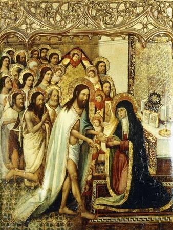 https://imgc.artprintimages.com/img/print/christ-presenting-the-redeemed-of-the-old-testament-to-his-mother_u-l-ppwtzd0.jpg?p=0