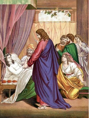 https://imgc.artprintimages.com/img/print/christ-raising-the-daughter-of-jairus-governor-of-the-synagogue-from-the-dead-mid-19th-century_u-l-pto6qu0.jpg?p=0