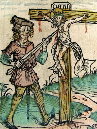 https://imgc.artprintimages.com/img/print/christ-recrucified-published-in-the-nuremberg-chronicle-1493_u-l-prew9e0.jpg?p=0