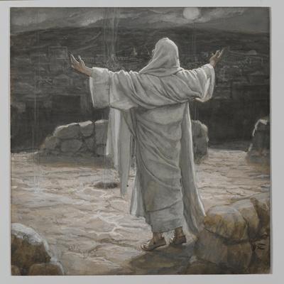 https://imgc.artprintimages.com/img/print/christ-retreats-to-the-mountain-at-night_u-l-pcekeg0.jpg?p=0