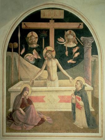 https://imgc.artprintimages.com/img/print/christ-rising-from-his-tomb-circa-1438-45_u-l-of6430.jpg?p=0