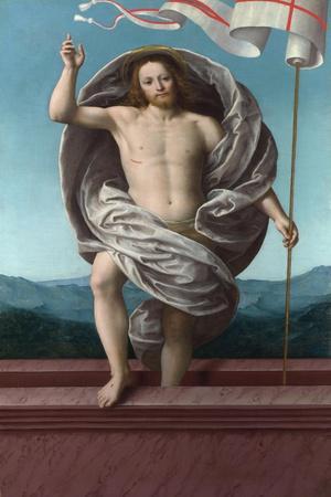 https://imgc.artprintimages.com/img/print/christ-rising-from-the-tomb-c-1540_u-l-ptprlk0.jpg?p=0