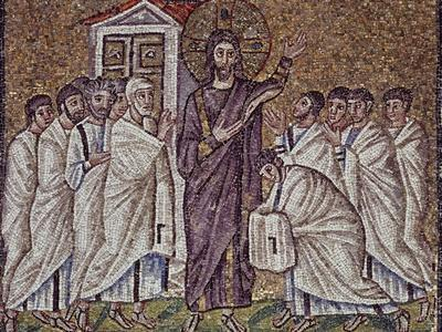 https://imgc.artprintimages.com/img/print/christ-s-appearance-to-apostles-and-doubting-st-thomas_u-l-prk4g10.jpg?p=0