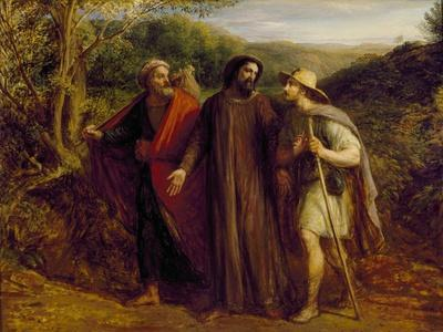 https://imgc.artprintimages.com/img/print/christ-s-appearance-to-the-two-disciples-journeying-to-emmaus-1835_u-l-puota90.jpg?p=0