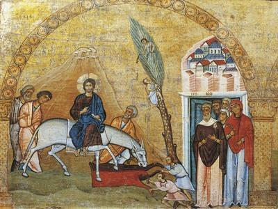 https://imgc.artprintimages.com/img/print/christ-s-arrival-in-jerusalem-from-a-fragment-of-an-architrave-panel-of-a-tempietto_u-l-prnx1v0.jpg?p=0