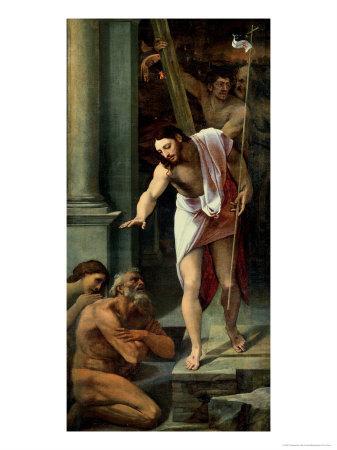 https://imgc.artprintimages.com/img/print/christ-s-descent-into-limbo-circa-1532_u-l-onzxs0.jpg?p=0