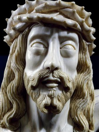 https://imgc.artprintimages.com/img/print/christ-s-face-detail-from-an-ivory-crucifix-found-on-board_u-l-poyjny0.jpg?p=0