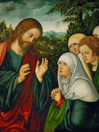 https://imgc.artprintimages.com/img/print/christ-s-farewell-to-the-holy-women-circa-1520_u-l-p12or20.jpg?p=0