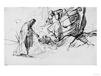 https://imgc.artprintimages.com/img/print/christ-saving-a-shipwrecked-man-british-museum-london_u-l-p12dke0.jpg?p=0