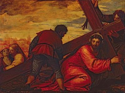 https://imgc.artprintimages.com/img/print/christ-sinking-under-the-weight-of-the-cross_u-l-p95skx0.jpg?p=0