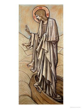 https://imgc.artprintimages.com/img/print/christ-stilling-the-waves-a-design-for-stained-glass-at-brighouse-yorkshire-1896_u-l-o80b60.jpg?p=0