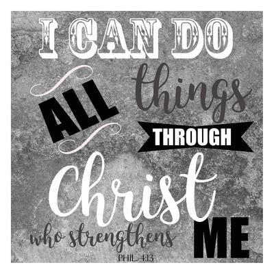 https://imgc.artprintimages.com/img/print/christ-strengthens_u-l-f93sg80.jpg?p=0