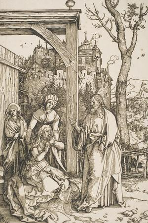 https://imgc.artprintimages.com/img/print/christ-taking-leave-of-his-mother-from-the-series-the-life-of-the-virgin-c-1504-05_u-l-prcqfr0.jpg?p=0