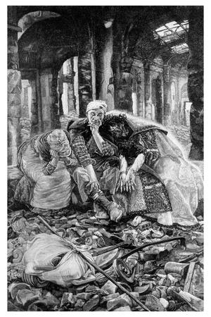 https://imgc.artprintimages.com/img/print/christ-the-comforter-1895_u-l-ptfbsd0.jpg?p=0