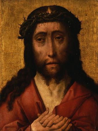 https://imgc.artprintimages.com/img/print/christ-the-man-of-sorrows_u-l-o7m130.jpg?p=0