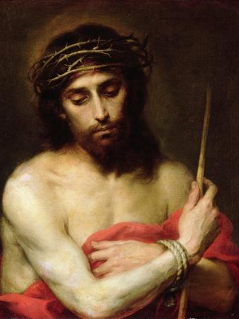 https://imgc.artprintimages.com/img/print/christ-the-man-of-sorrows_u-l-pcgzt40.jpg?p=0