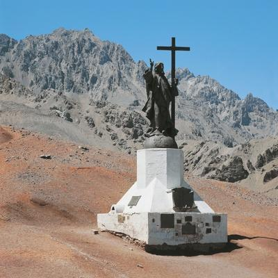 https://imgc.artprintimages.com/img/print/christ-the-redeemer-of-the-andes-by-mateo-alonso_u-l-pph2is0.jpg?p=0