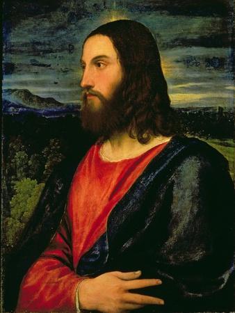 https://imgc.artprintimages.com/img/print/christ-the-redeemer_u-l-p56k4j0.jpg?p=0