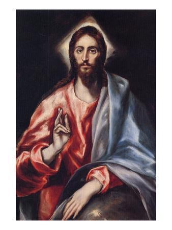 https://imgc.artprintimages.com/img/print/christ-the-saviour_u-l-pgg7v20.jpg?p=0