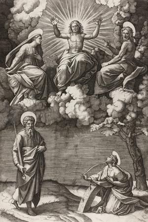 https://imgc.artprintimages.com/img/print/christ-the-virgin-and-saint-john-the-baptist-with-saints-paul-and-catherine-1520-25_u-l-q110q2z0.jpg?p=0