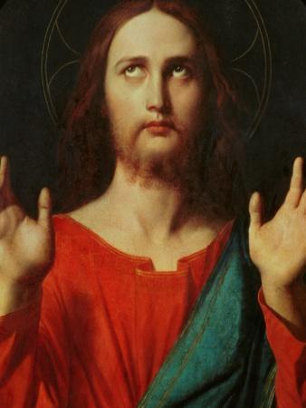 https://imgc.artprintimages.com/img/print/christ-tondo_u-l-p14g8r0.jpg?p=0