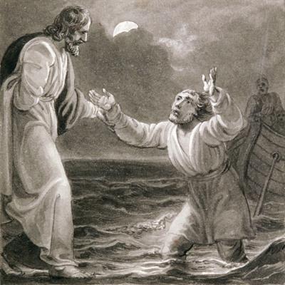 https://imgc.artprintimages.com/img/print/christ-walking-on-the-water-c1810-c1844_u-l-ptgkcx0.jpg?p=0