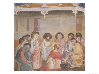 https://imgc.artprintimages.com/img/print/christ-washing-the-disciples-feet-circa-1305-pre-restoration_u-l-ofh470.jpg?p=0