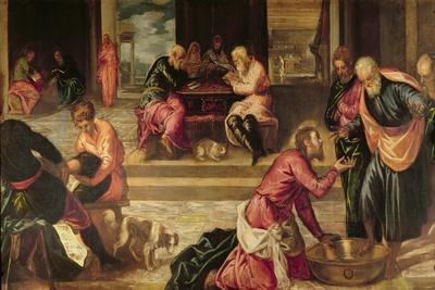 https://imgc.artprintimages.com/img/print/christ-washing-the-feet-of-the-disciples_u-l-punu6e0.jpg?p=0