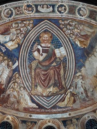 https://imgc.artprintimages.com/img/print/christ-with-angels-and-saints_u-l-prixwl0.jpg?p=0