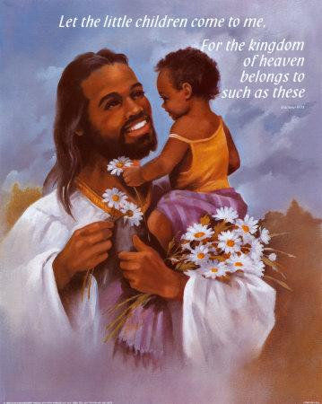 https://imgc.artprintimages.com/img/print/christ-with-child_u-l-ejvs50.jpg?p=0